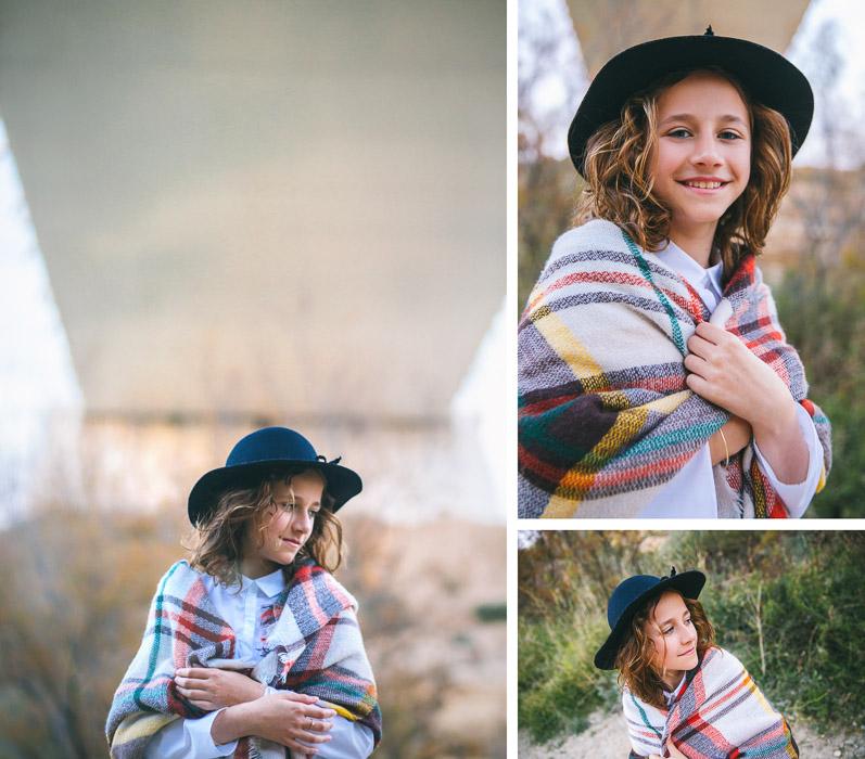 fotografos-comuniones-elche-alicante-070