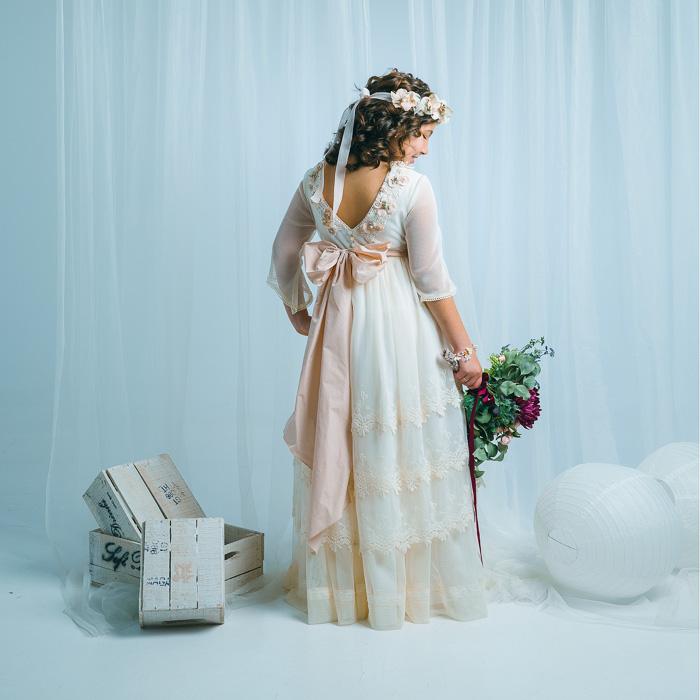 fotografos-comuniones-elche-alicante-084