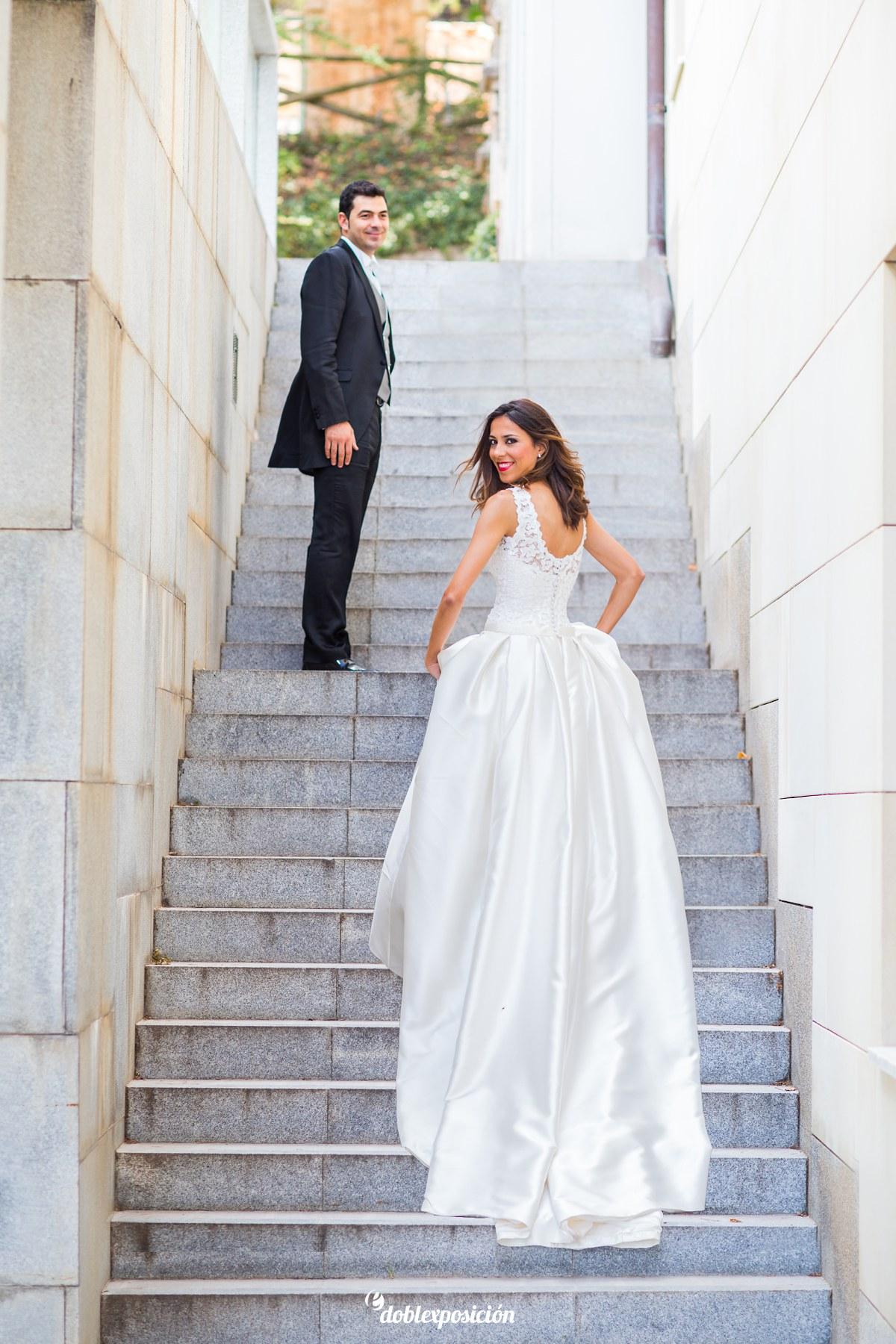 fotografos-finca-post-boda-ibi-alicante_0001