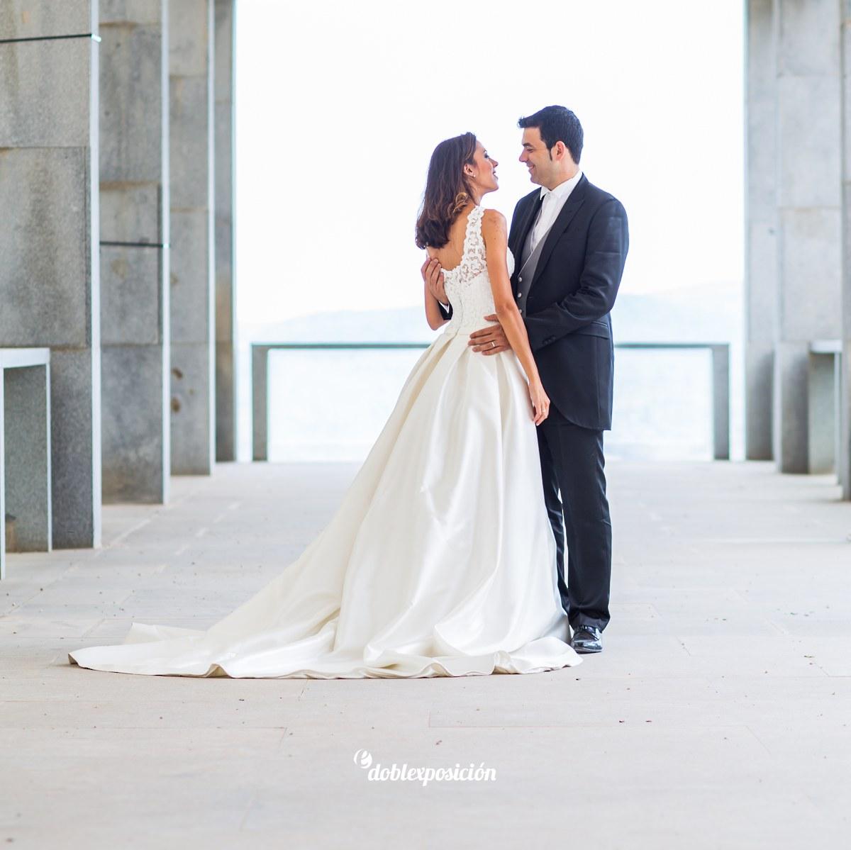 fotografos-finca-post-boda-ibi-alicante_0002