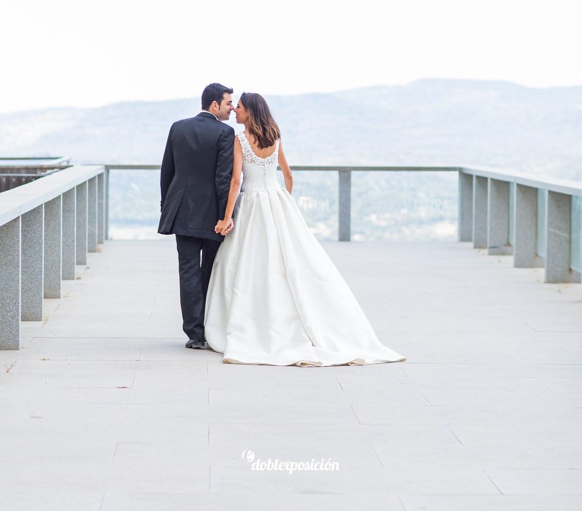 fotografos-finca-post-boda-ibi-alicante_0003