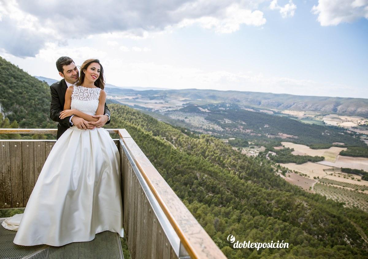 fotografos-finca-post-boda-ibi-alicante_0004