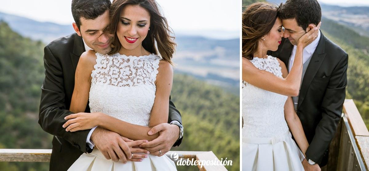 fotografos-finca-post-boda-ibi-alicante_0005