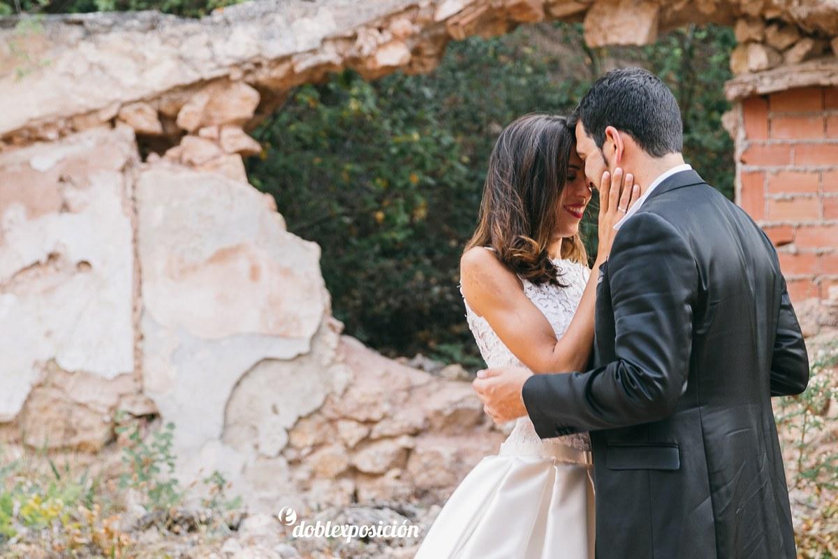 fotografos-finca-post-boda-ibi-alicante_0006