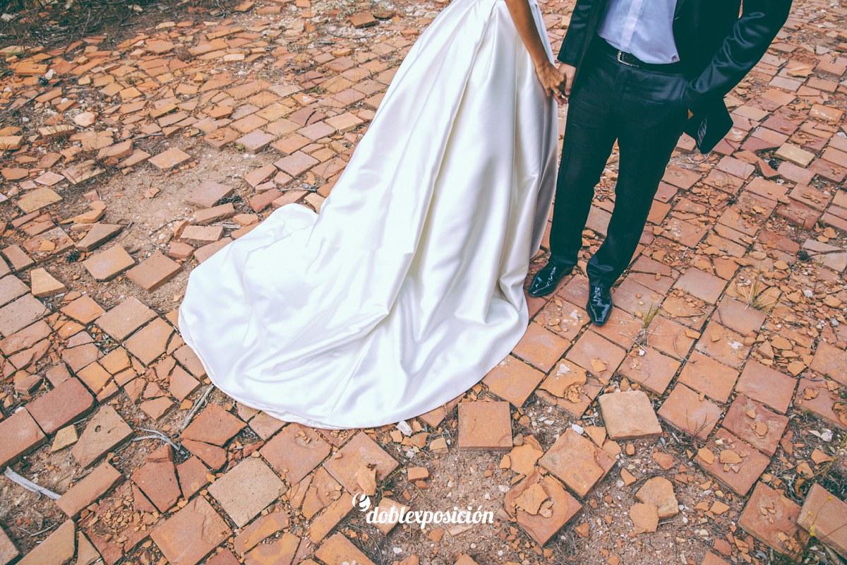 fotografos-finca-post-boda-ibi-alicante_0007