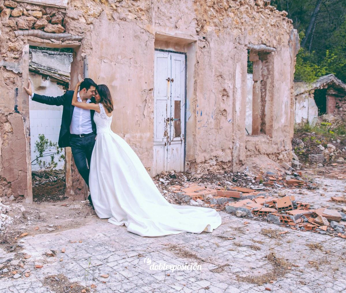 fotografos-finca-post-boda-ibi-alicante_0008
