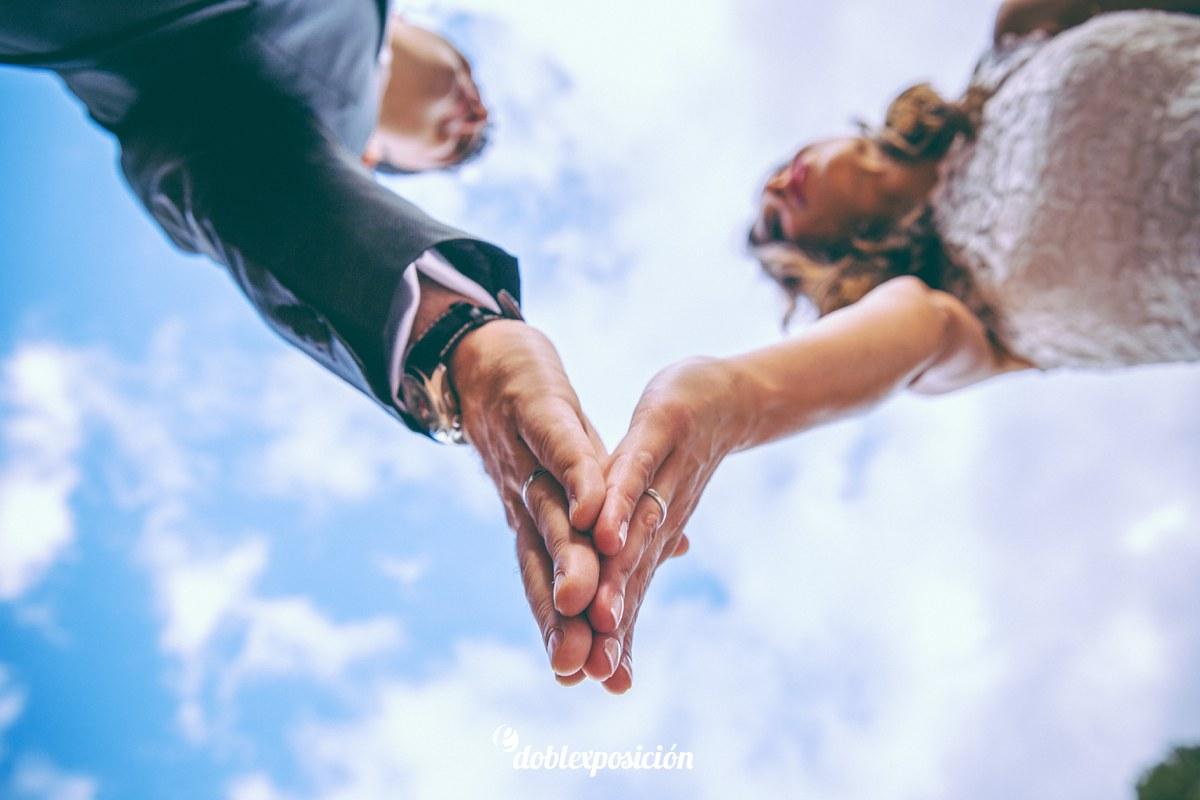 fotografos-finca-post-boda-ibi-alicante_0009