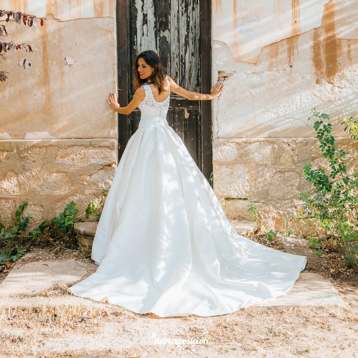 fotografos-finca-post-boda-ibi-alicante_0010