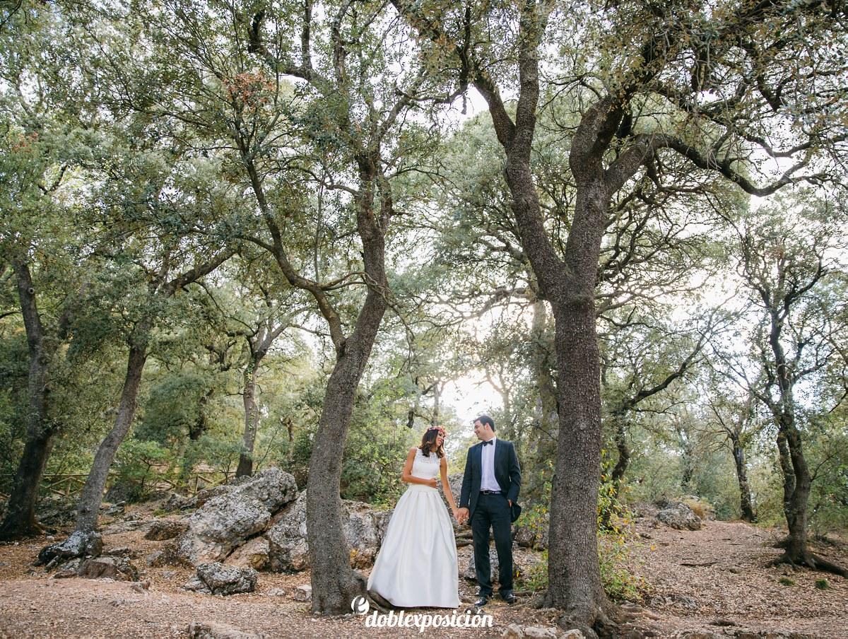 fotografos-finca-post-boda-ibi-alicante_0012
