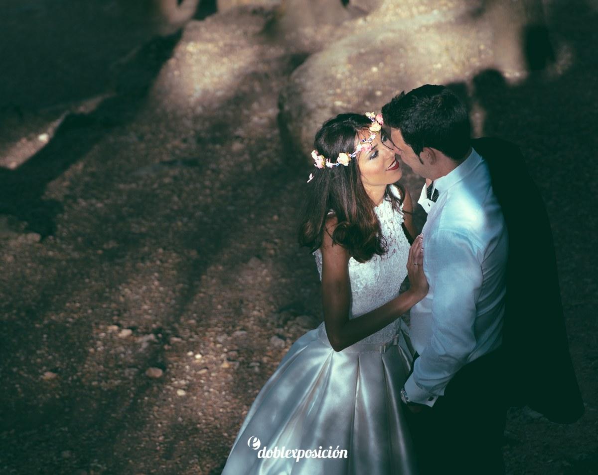 fotografos-finca-post-boda-ibi-alicante_0014