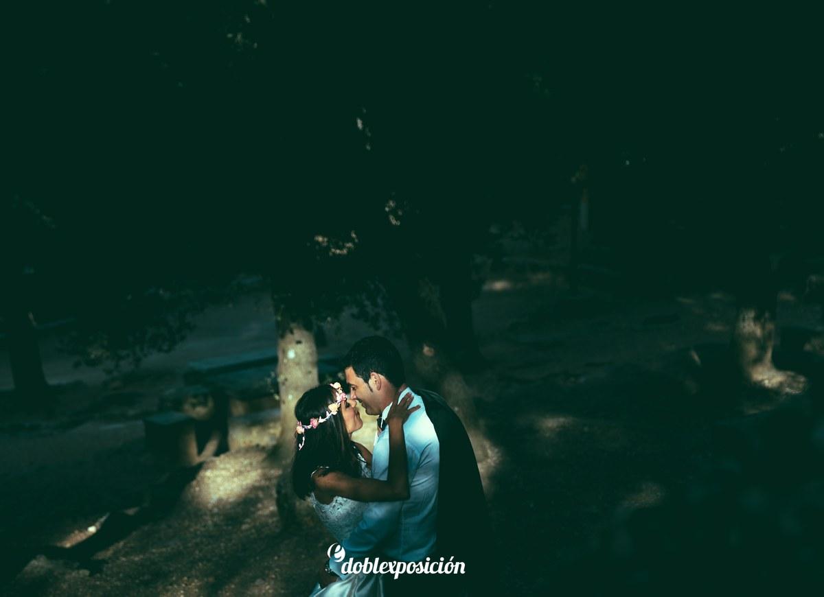 fotografos-finca-post-boda-ibi-alicante_0016