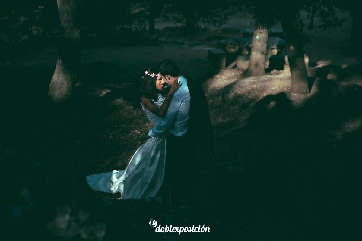 fotografos-finca-post-boda-ibi-alicante_0017