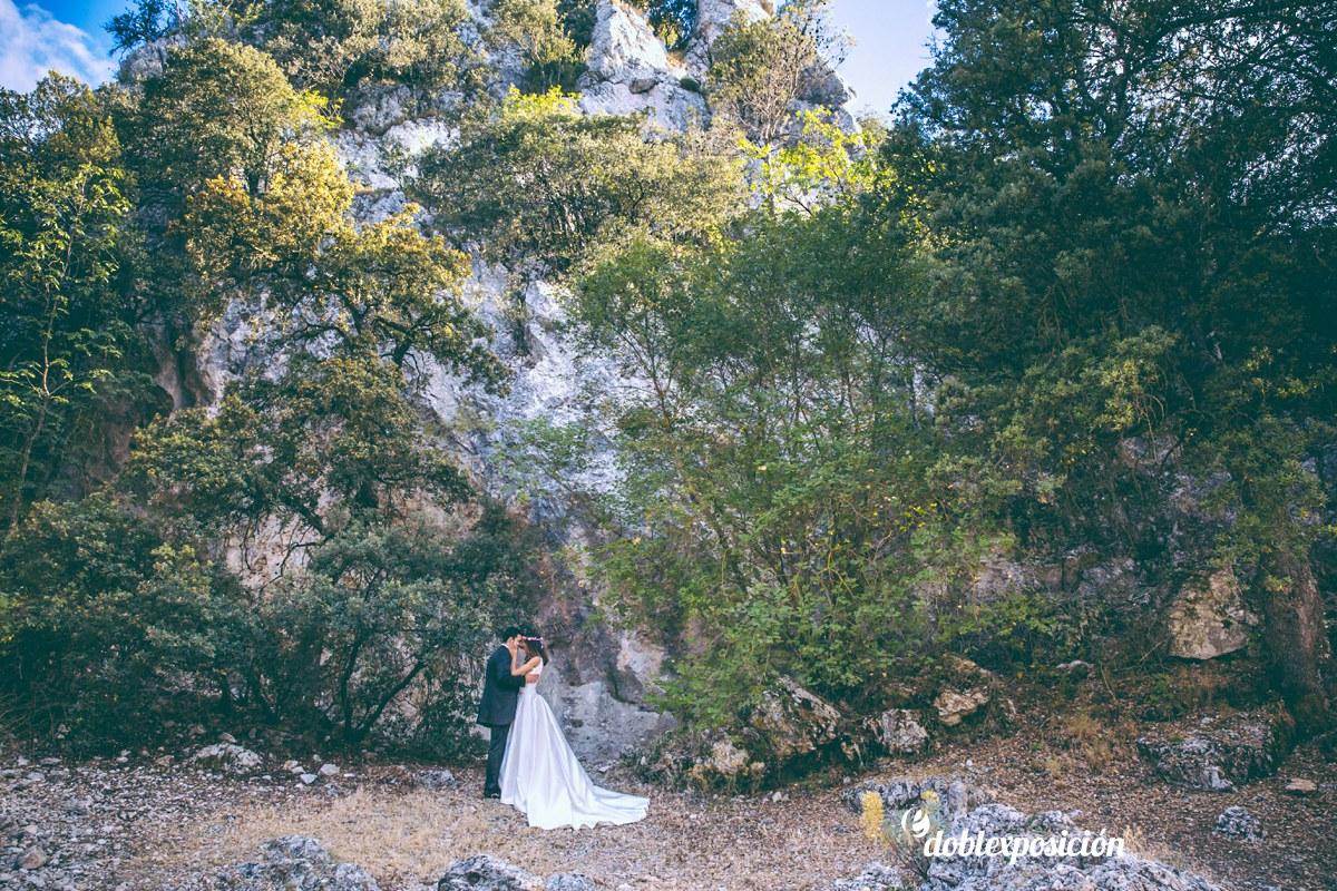 fotografos-finca-post-boda-ibi-alicante_0018