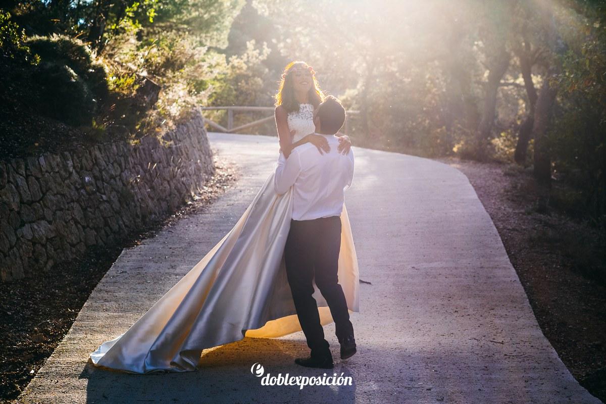 fotografos-finca-post-boda-ibi-alicante_0020