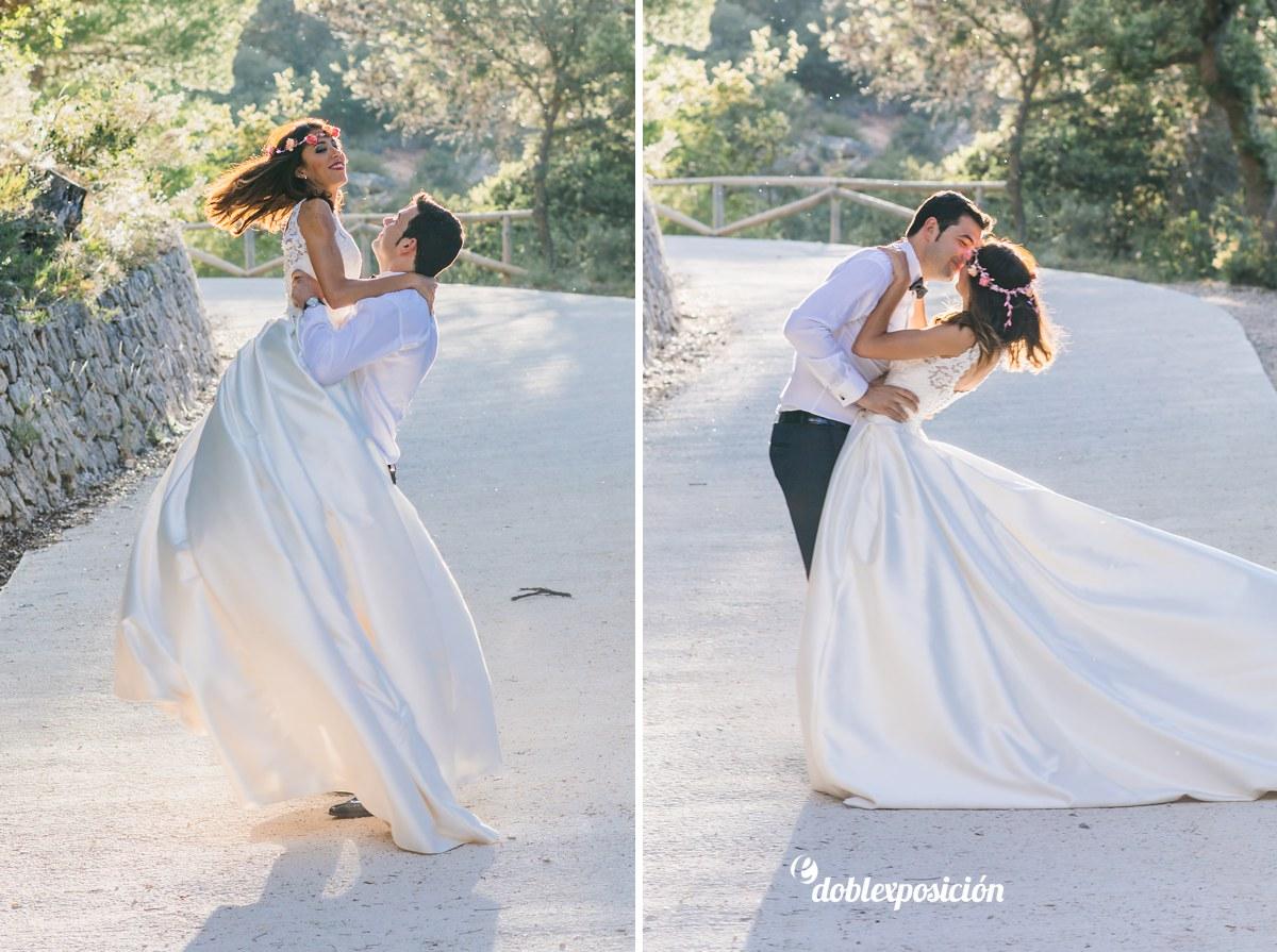 fotografos-finca-post-boda-ibi-alicante_0021