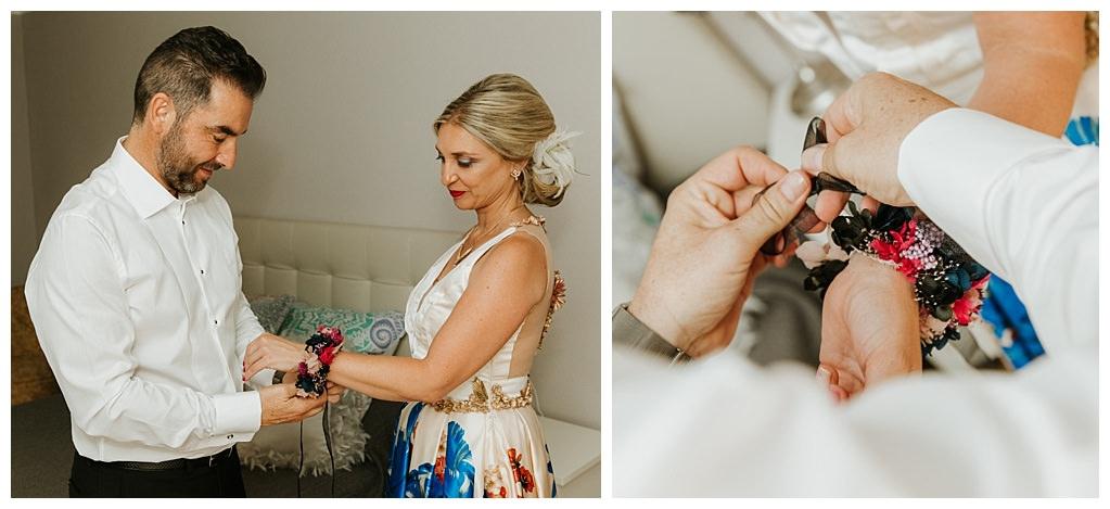 hort-kalausi-fotografos-boda-finca-elche-alicante-murcia_0008