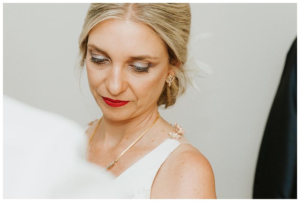 hort-kalausi-fotografos-boda-finca-elche-alicante-murcia_0009