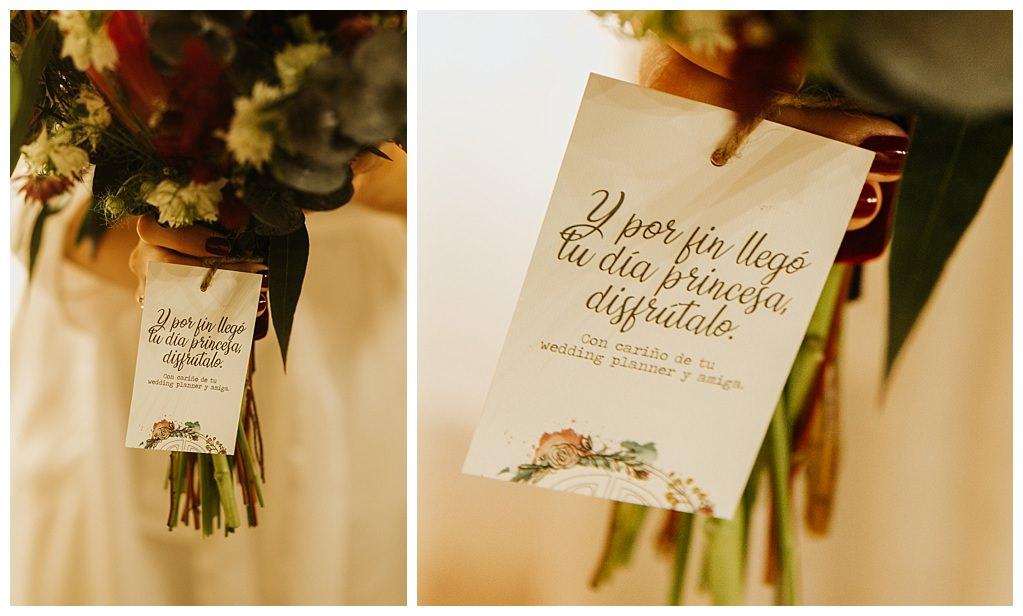 hort-kalausi-fotografos-boda-finca-elche-alicante-murcia_0025