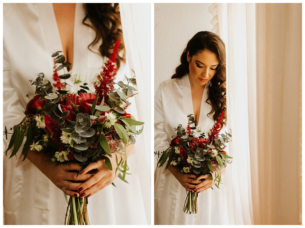 hort-kalausi-fotografos-boda-finca-elche-alicante-murcia_0026