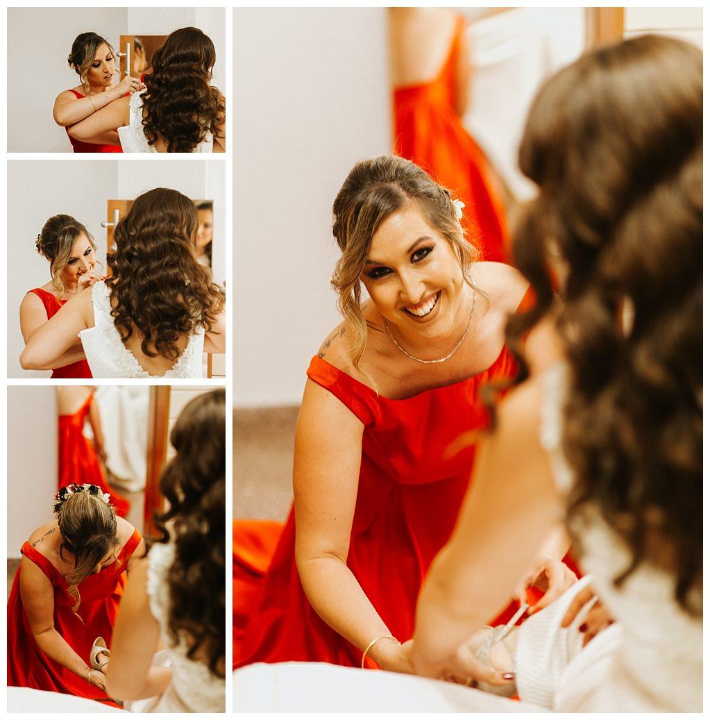 hort-kalausi-fotografos-boda-finca-elche-alicante-murcia_0030