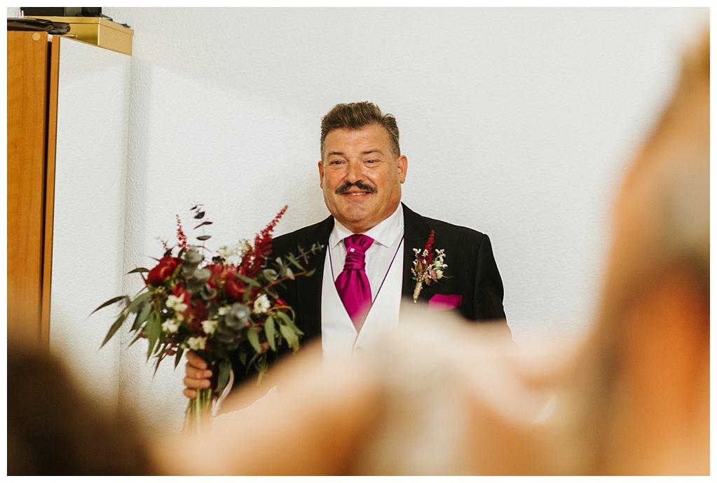hort-kalausi-fotografos-boda-finca-elche-alicante-murcia_0033