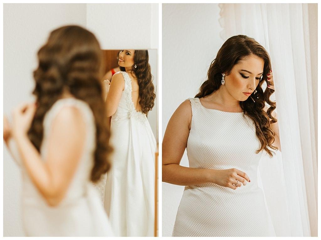 hort-kalausi-fotografos-boda-finca-elche-alicante-murcia_0034