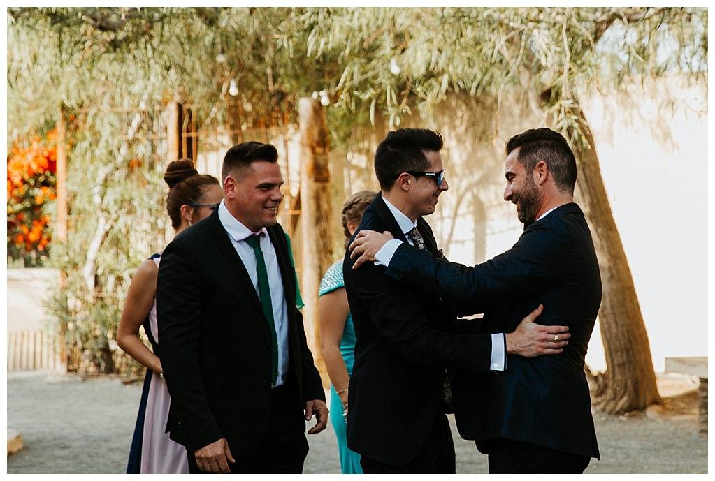 hort-kalausi-fotografos-boda-finca-elche-alicante-murcia_0046