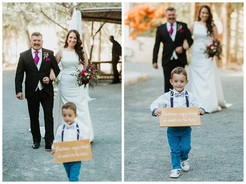 hort-kalausi-fotografos-boda-finca-elche-alicante-murcia_0051