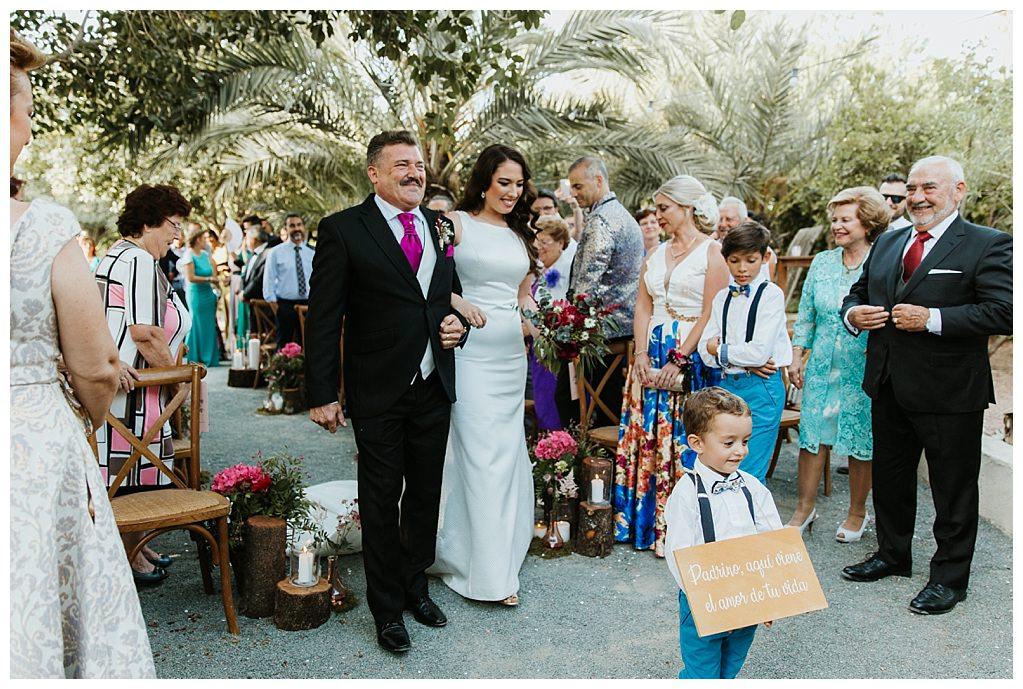 hort-kalausi-fotografos-boda-finca-elche-alicante-murcia_0052