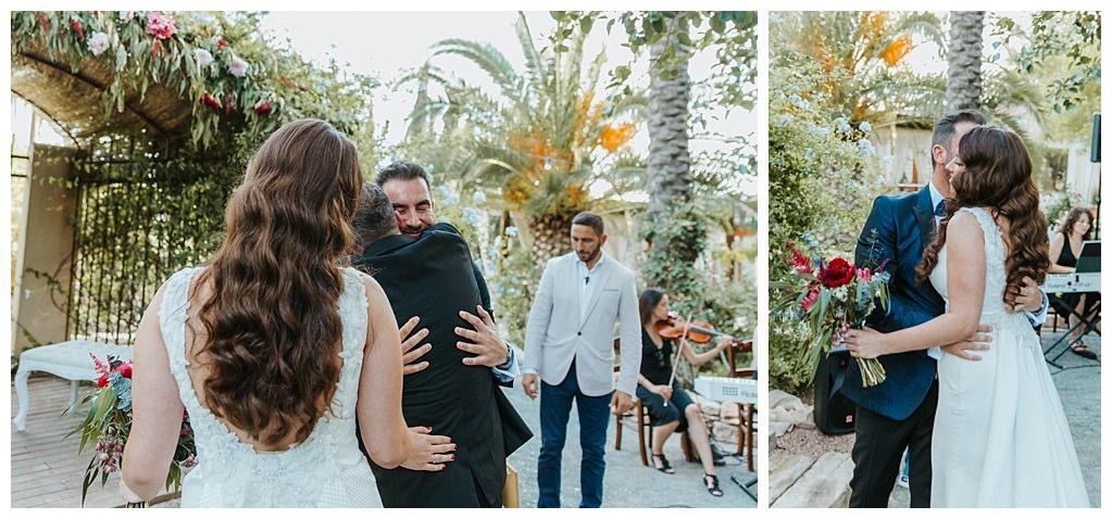 hort-kalausi-fotografos-boda-finca-elche-alicante-murcia_0054