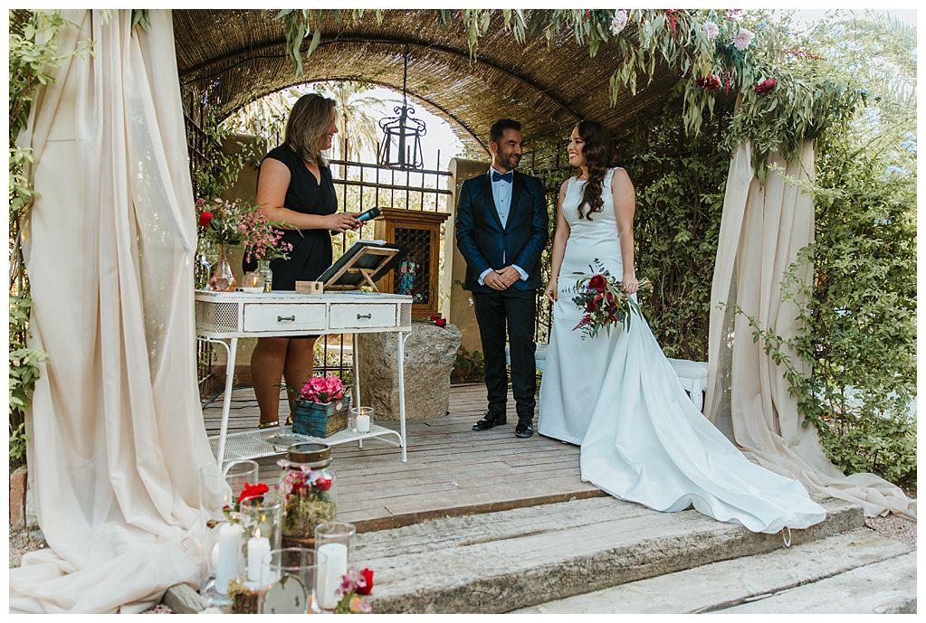 hort-kalausi-fotografos-boda-finca-elche-alicante-murcia_0055