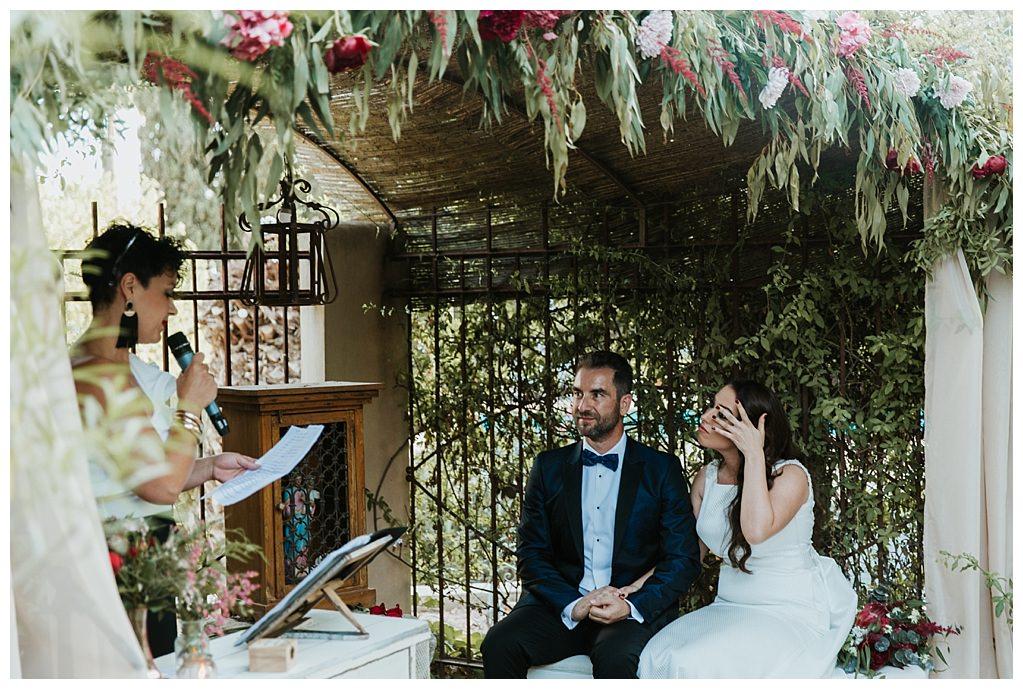 hort-kalausi-fotografos-boda-finca-elche-alicante-murcia_0057