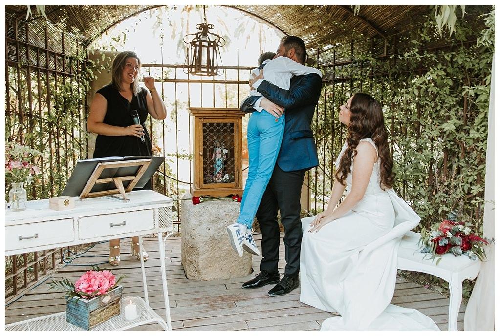 hort-kalausi-fotografos-boda-finca-elche-alicante-murcia_0059