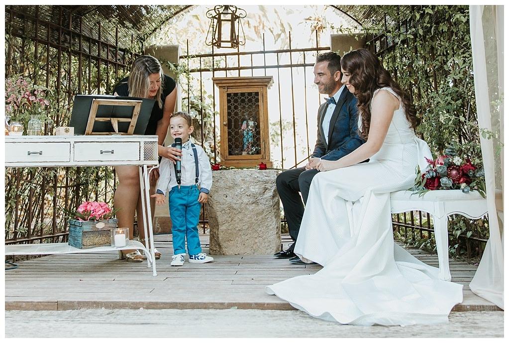hort-kalausi-fotografos-boda-finca-elche-alicante-murcia_0060