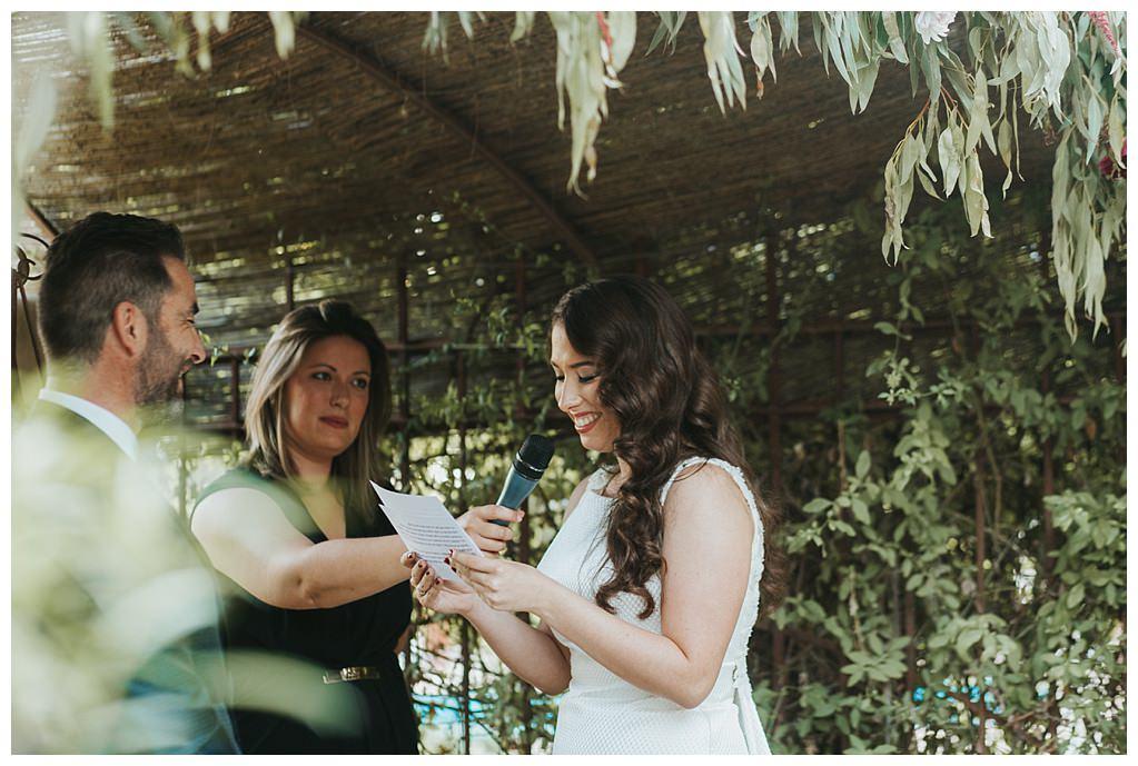 hort-kalausi-fotografos-boda-finca-elche-alicante-murcia_0061