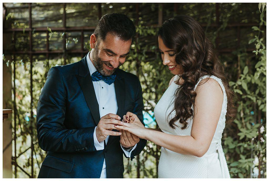 hort-kalausi-fotografos-boda-finca-elche-alicante-murcia_0063