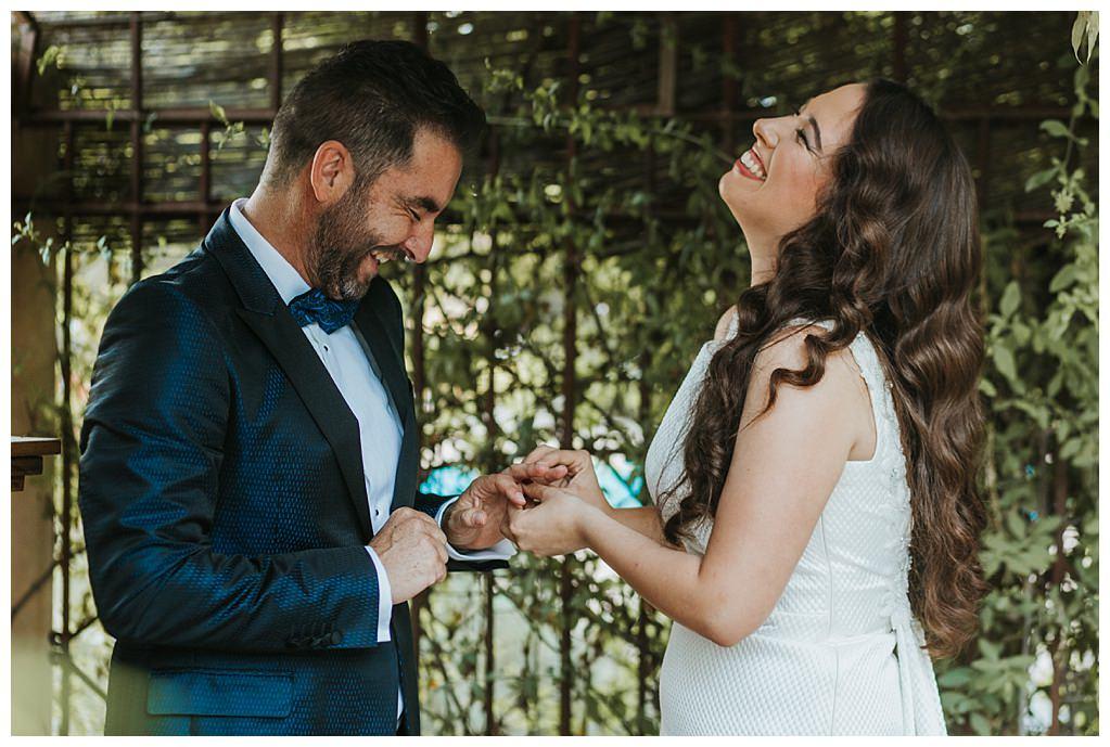 hort-kalausi-fotografos-boda-finca-elche-alicante-murcia_0064