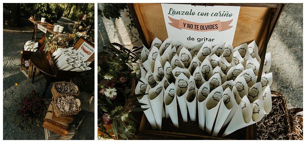 hort-kalausi-fotografos-boda-finca-elche-alicante-murcia_0065