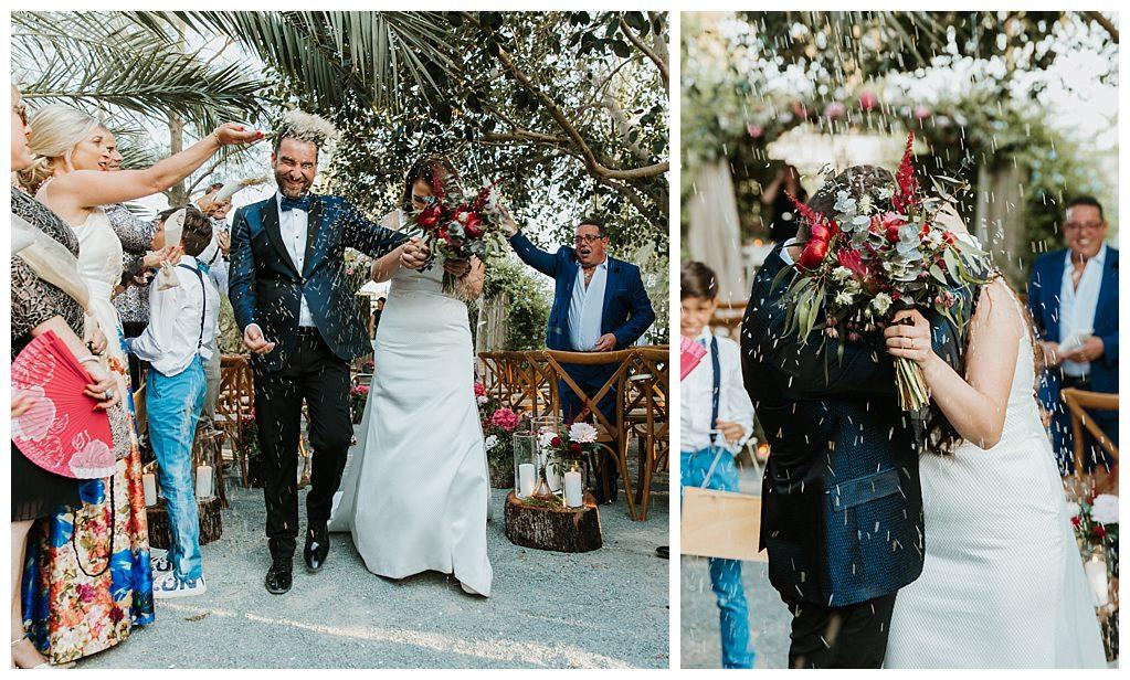 hort-kalausi-fotografos-boda-finca-elche-alicante-murcia_0067