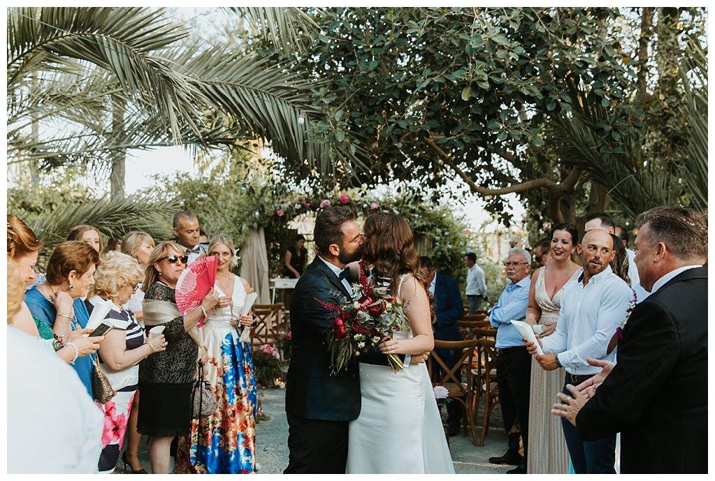 hort-kalausi-fotografos-boda-finca-elche-alicante-murcia_0068