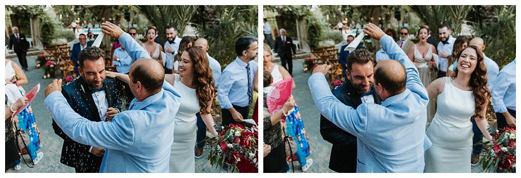 hort-kalausi-fotografos-boda-finca-elche-alicante-murcia_0069