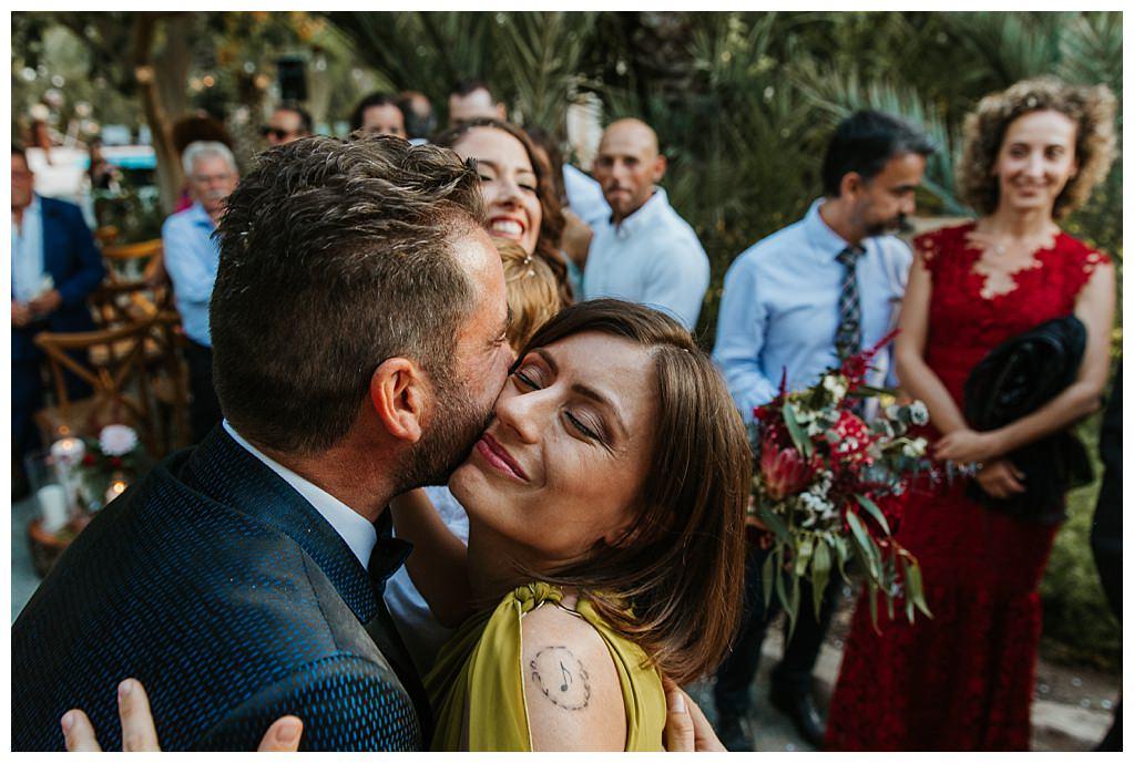 hort-kalausi-fotografos-boda-finca-elche-alicante-murcia_0070