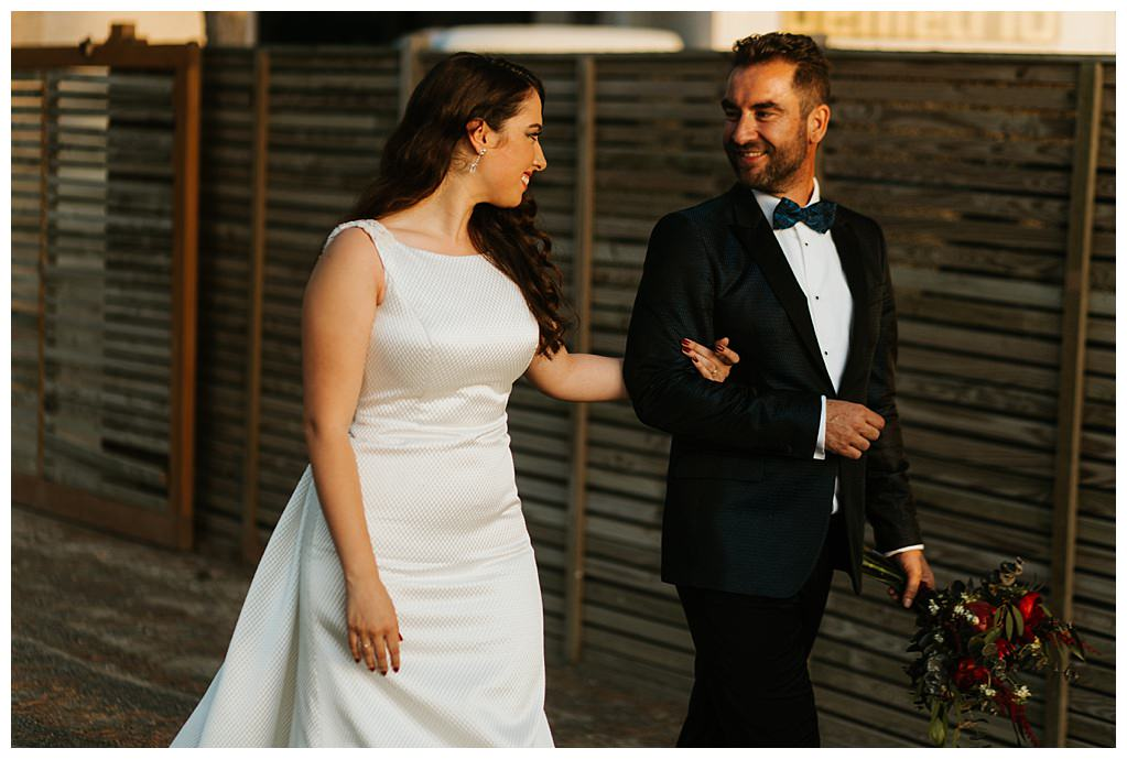hort-kalausi-fotografos-boda-finca-elche-alicante-murcia_0078