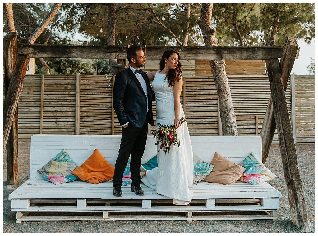 hort-kalausi-fotografos-boda-finca-elche-alicante-murcia_0080