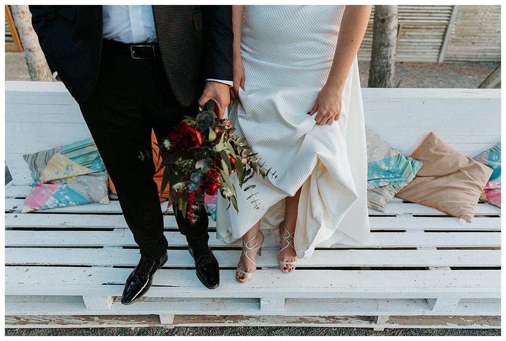 hort-kalausi-fotografos-boda-finca-elche-alicante-murcia_0081