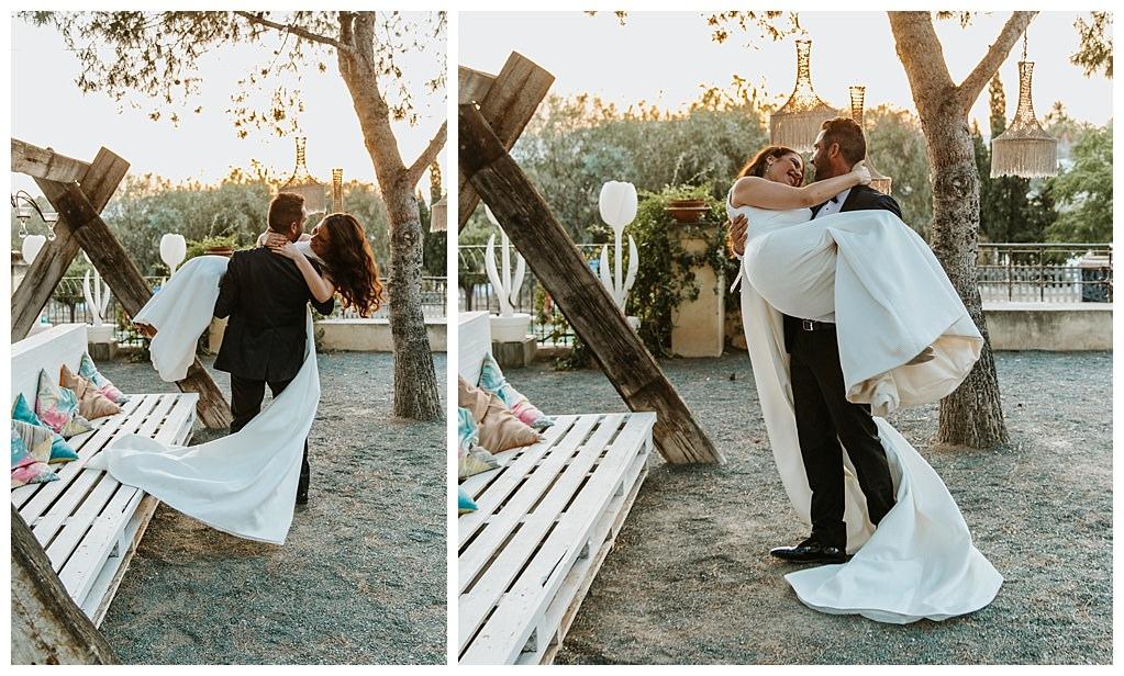 hort-kalausi-fotografos-boda-finca-elche-alicante-murcia_0083