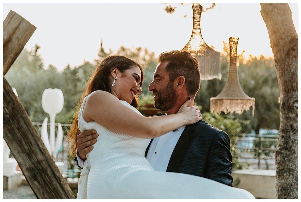hort-kalausi-fotografos-boda-finca-elche-alicante-murcia_0084
