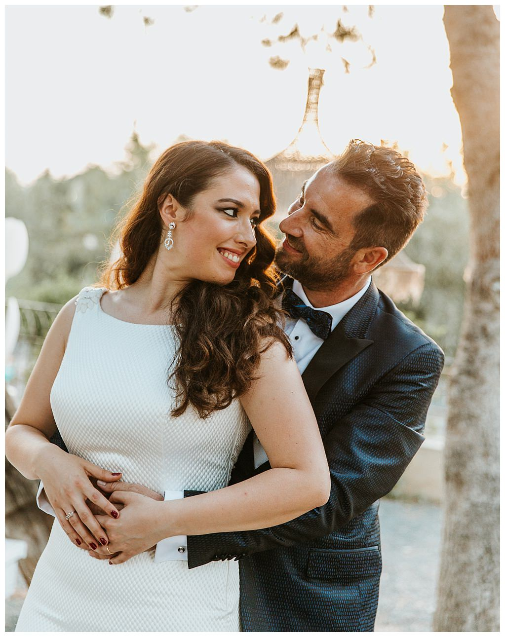 hort-kalausi-fotografos-boda-finca-elche-alicante-murcia_0085