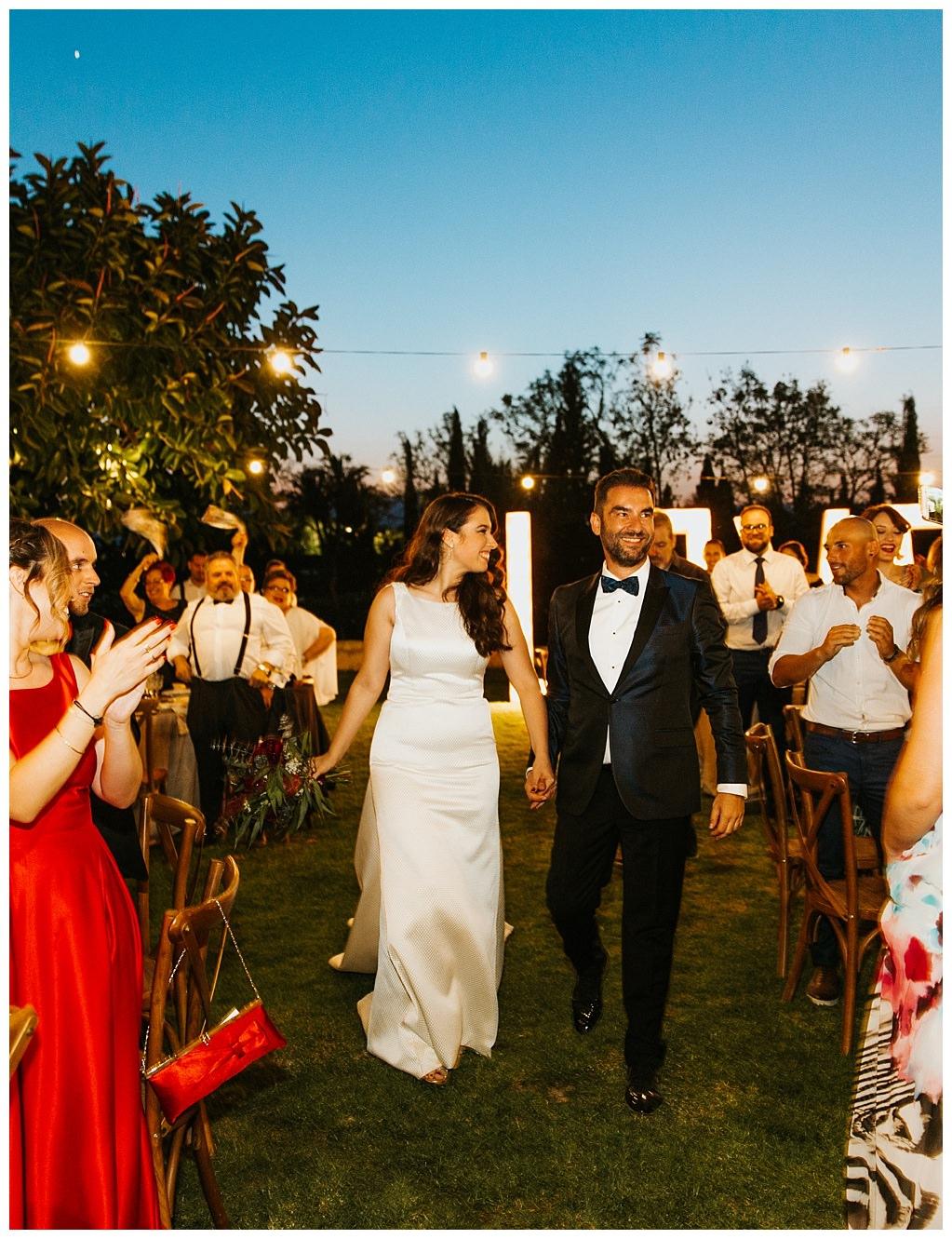 hort-kalausi-fotografos-boda-finca-elche-alicante-murcia_0096