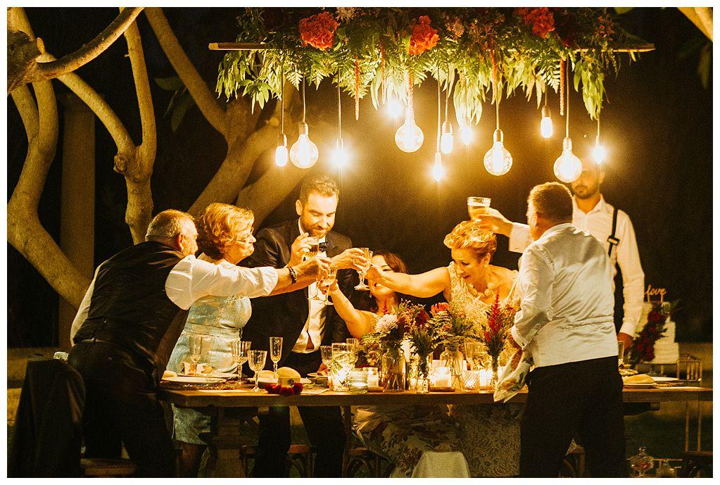 hort-kalausi-fotografos-boda-finca-elche-alicante-murcia_0098
